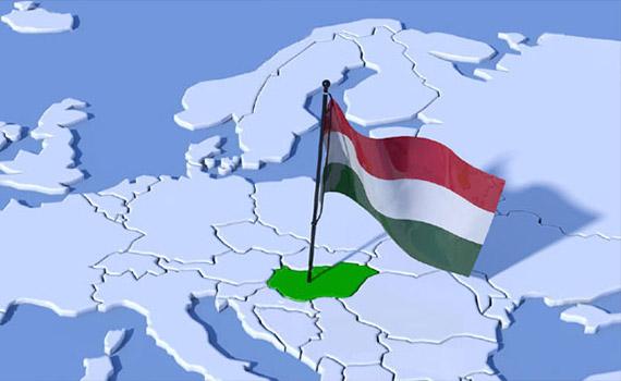 Miksi Hakeutua Hammashoitoon Juuri Unkarissa Implanttimatkat Fi